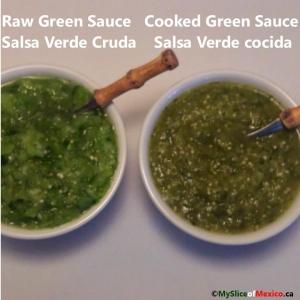 cover salsa verde