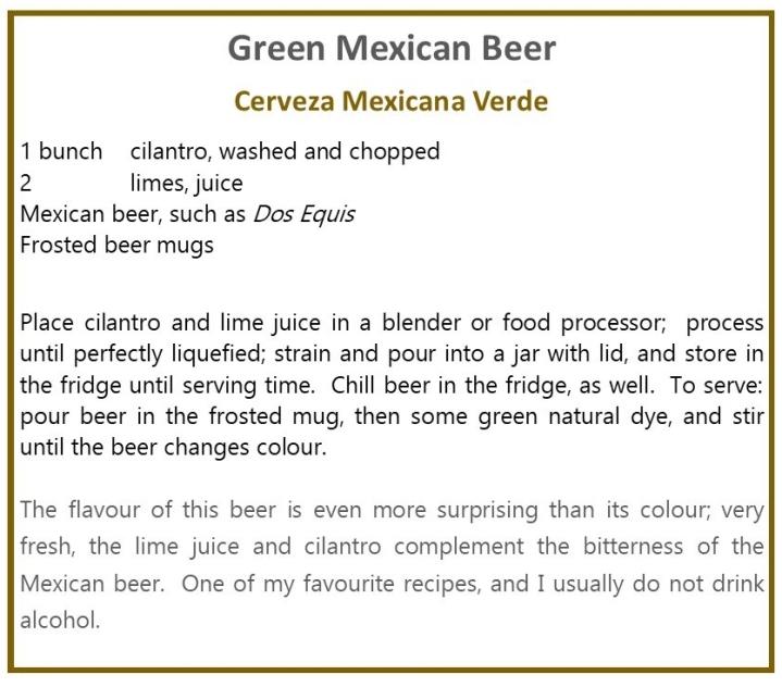 green-beer1.jpg