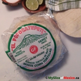 tortillas popo logo