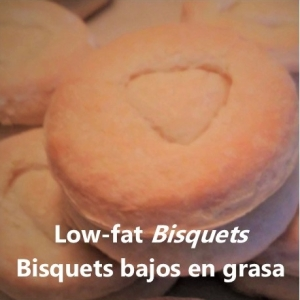 bisquets cover