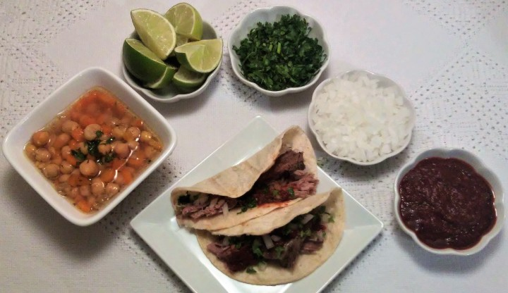 feature photo barbacoa