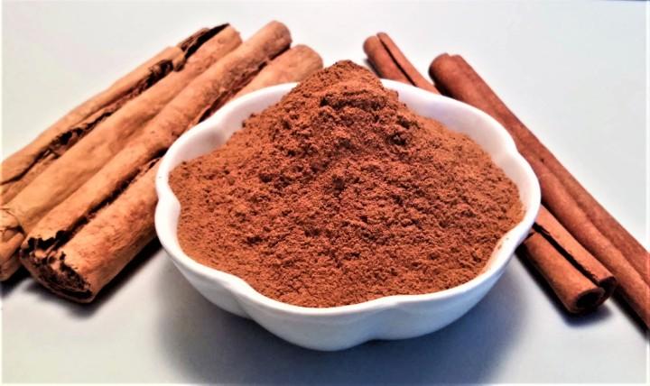 Cinnamon – Friend orFoe?