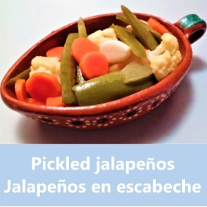 pickled jalapenos square