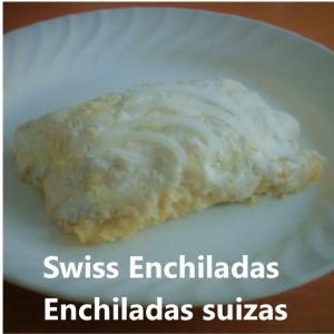 enchiladas suizas square frame