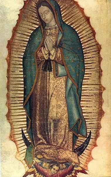 385px-Virgen_de_guadalupe