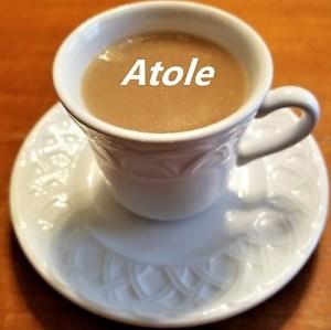 atole cover