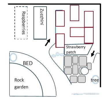 014 garden plan