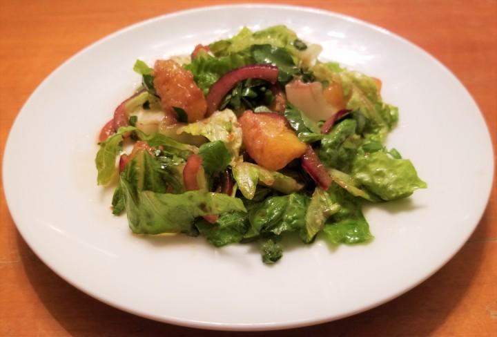 000 watercress and orange salad.jpg