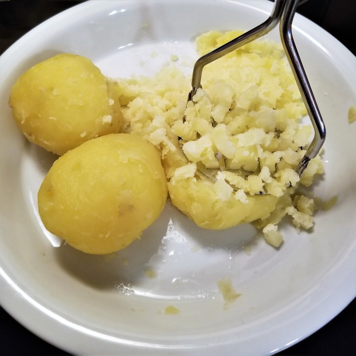 101 mash potatoes.jpg