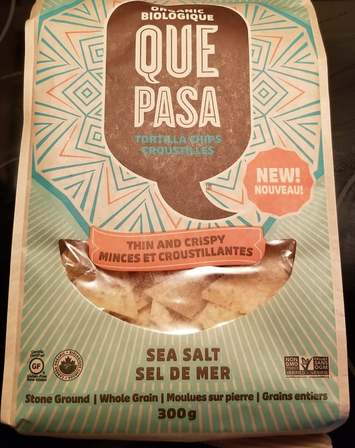 20190507 018 organic tortilla chips