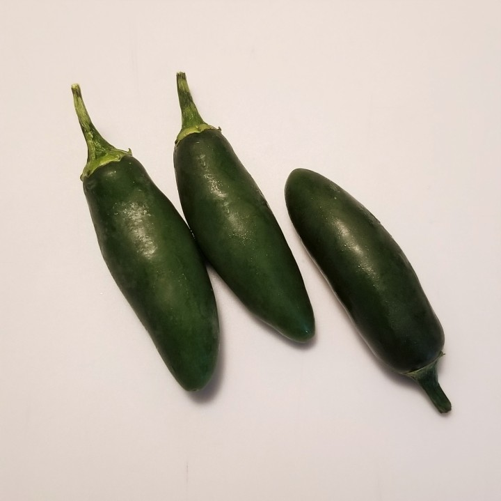 003 frozen serrano peppers