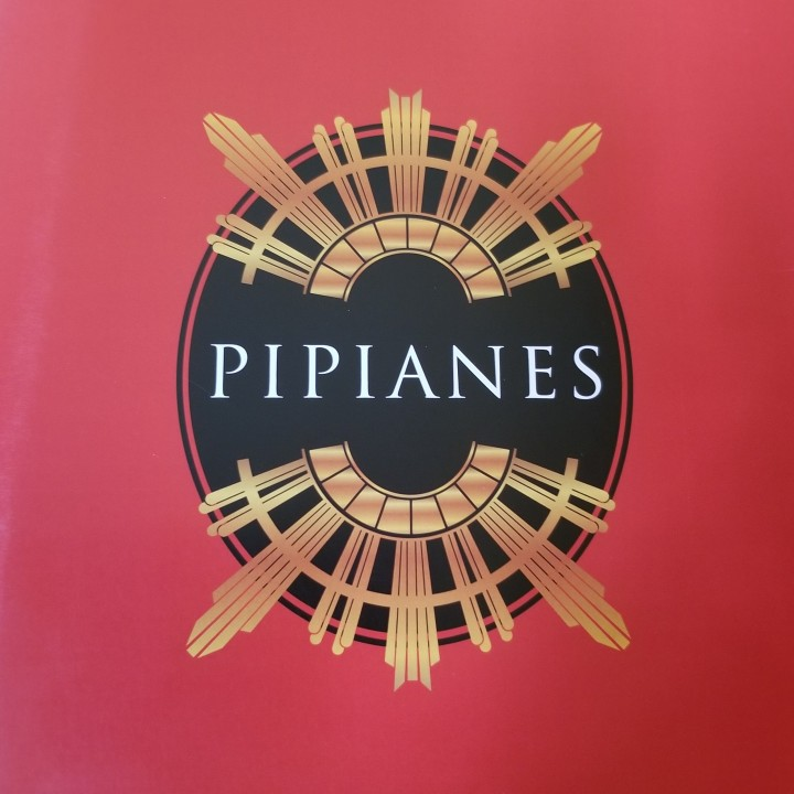 004 Pipianes