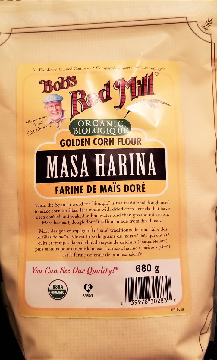 001 Bob's Red Mill Masa Harina.jpg