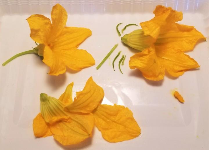 001 clean flowers