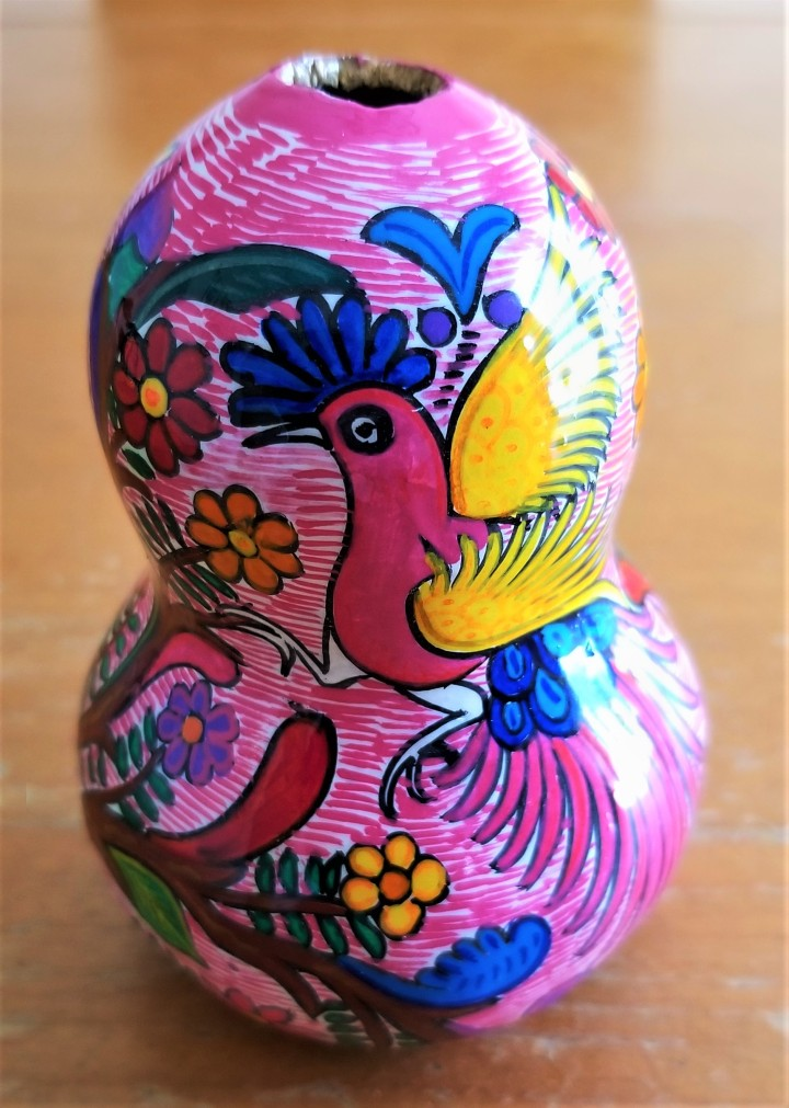 20190715_rosa mexicano in crafts