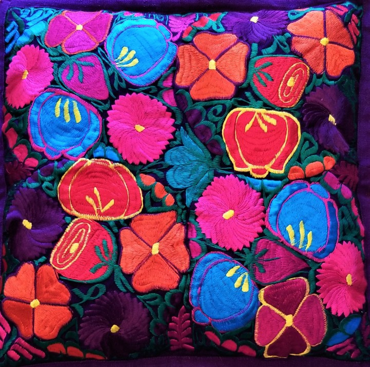 20190715_rosa mexicano in textiles