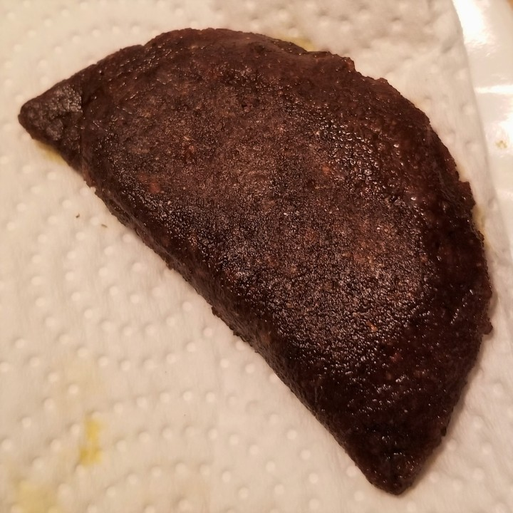 016 enchilada potosina