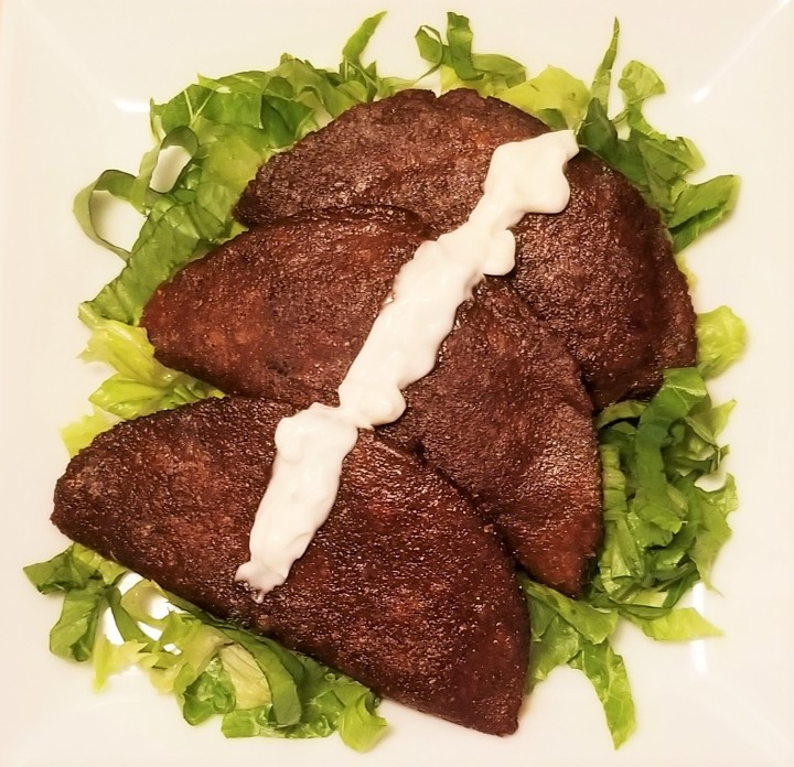 017 enchiladas potosinas