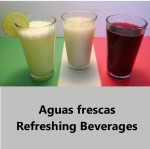 aguas frescas cover