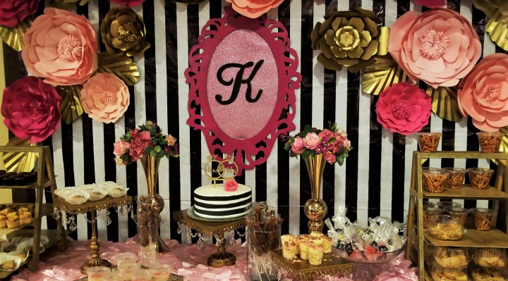 001 Sweet and savoury table.jpg