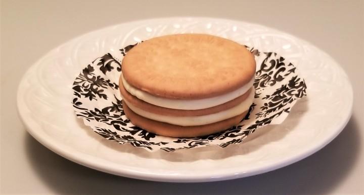 014 Lime cheesecake sandwich.jpg