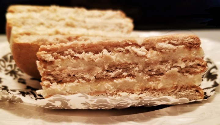 015 Lime Cheesecake Sandwich cross section.jpg
