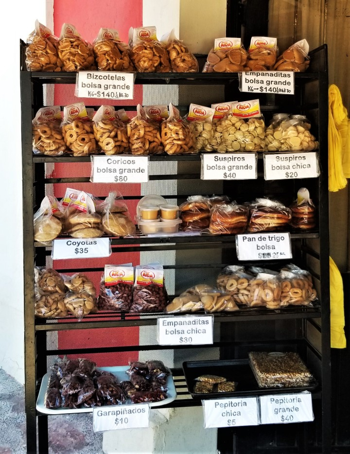 018 Local sweets and pastries.jpg