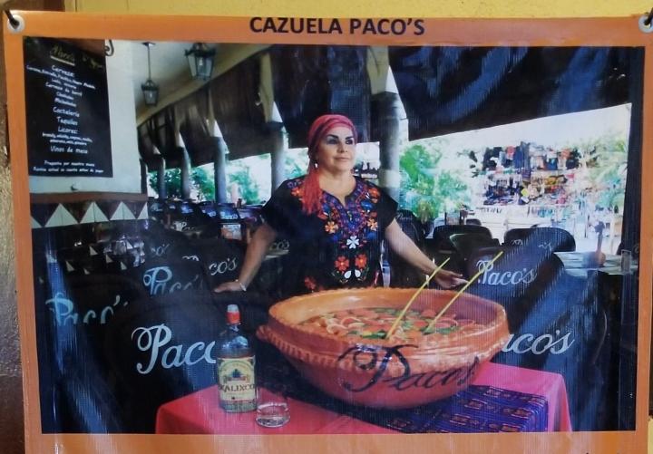 011-poster-cazuela-voladora-restaurant-pacos-at-el-parian.jpg