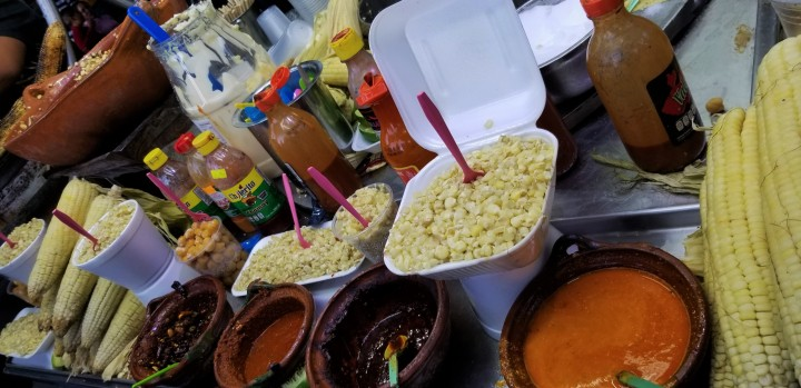 016 esquites and toppings