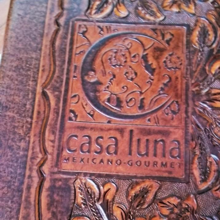 018 Casa Luna