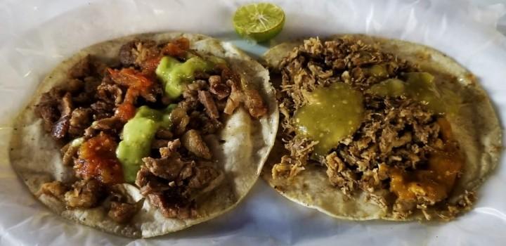005 street tacos