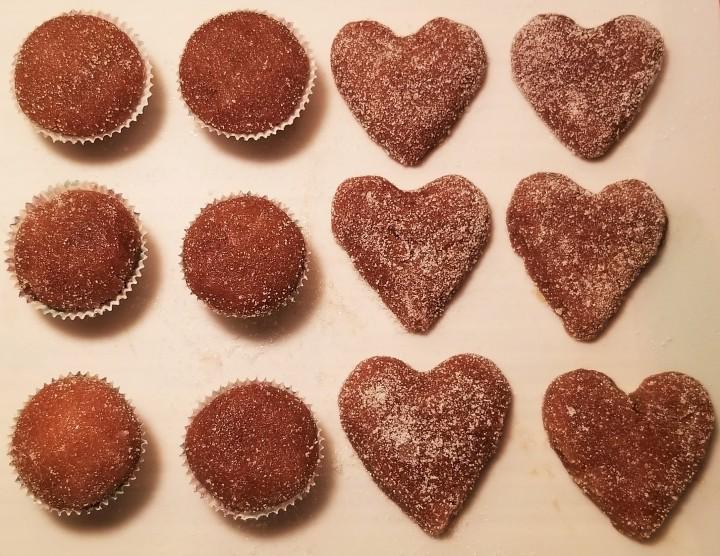 012 sweet tamarind drops