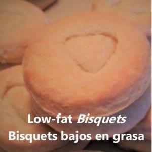 bisquets-cover-e1530851639636