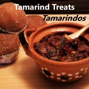 Tamarind treats My Slice of Mexico