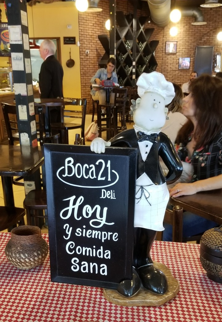 002 Boca21 Guadalajara 2019