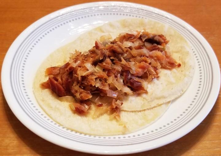 010 Marlitun taco