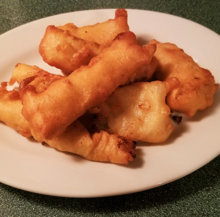 017 battered fried fish