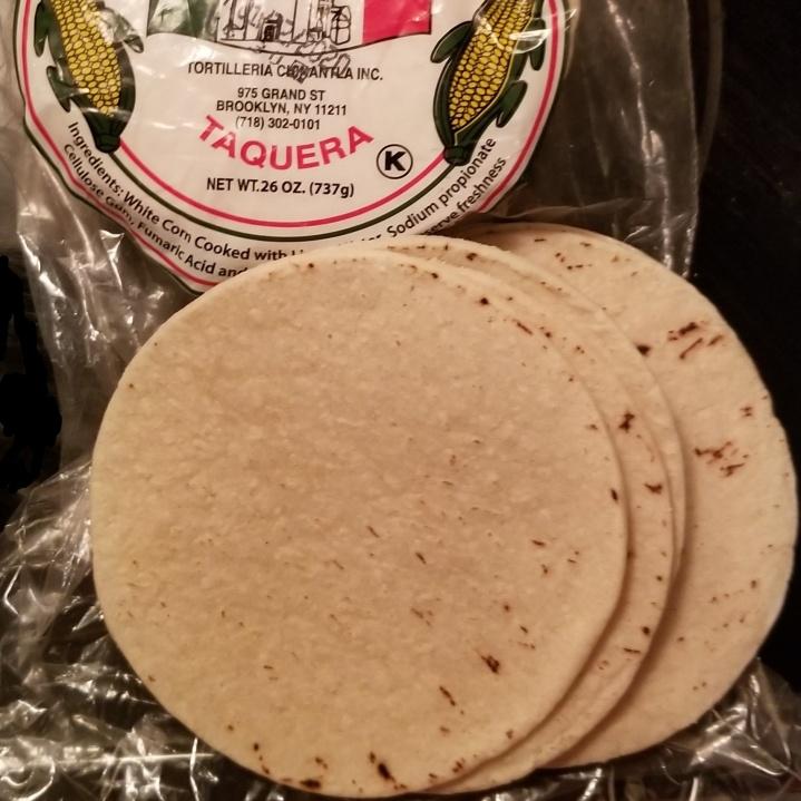 018 small tortillas taqueras_LI