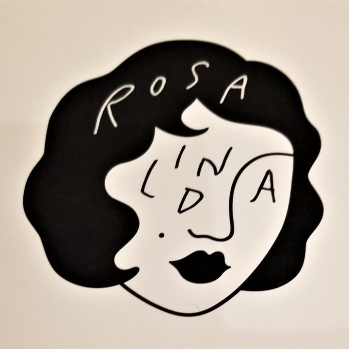 005 Rosalinda logo