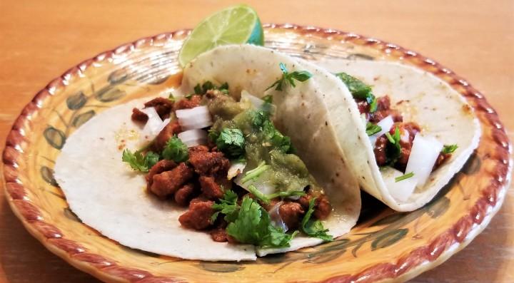 Yucatan Style HomemadeLonganiza
