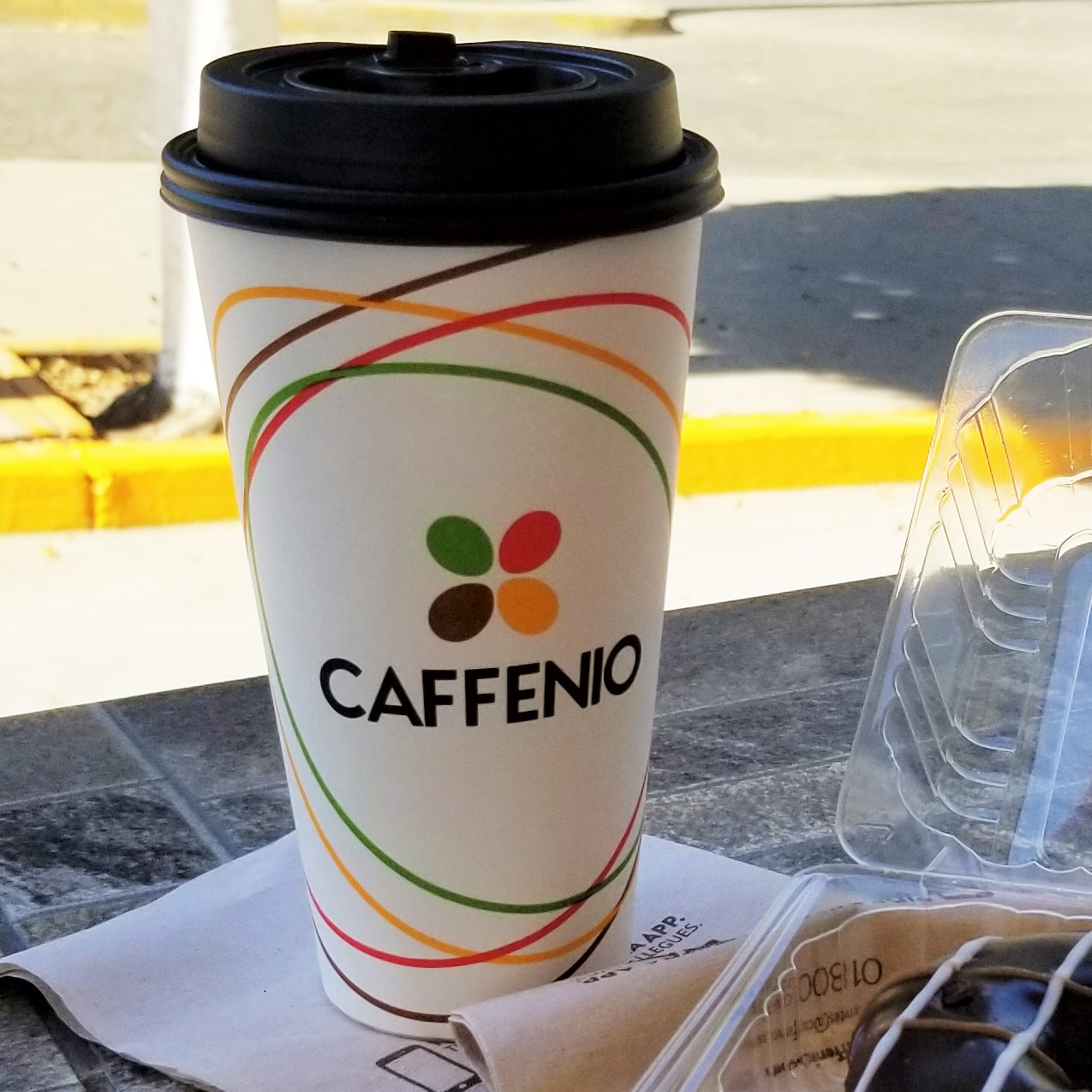 001 a Caffenio cup Culiacan 20190328