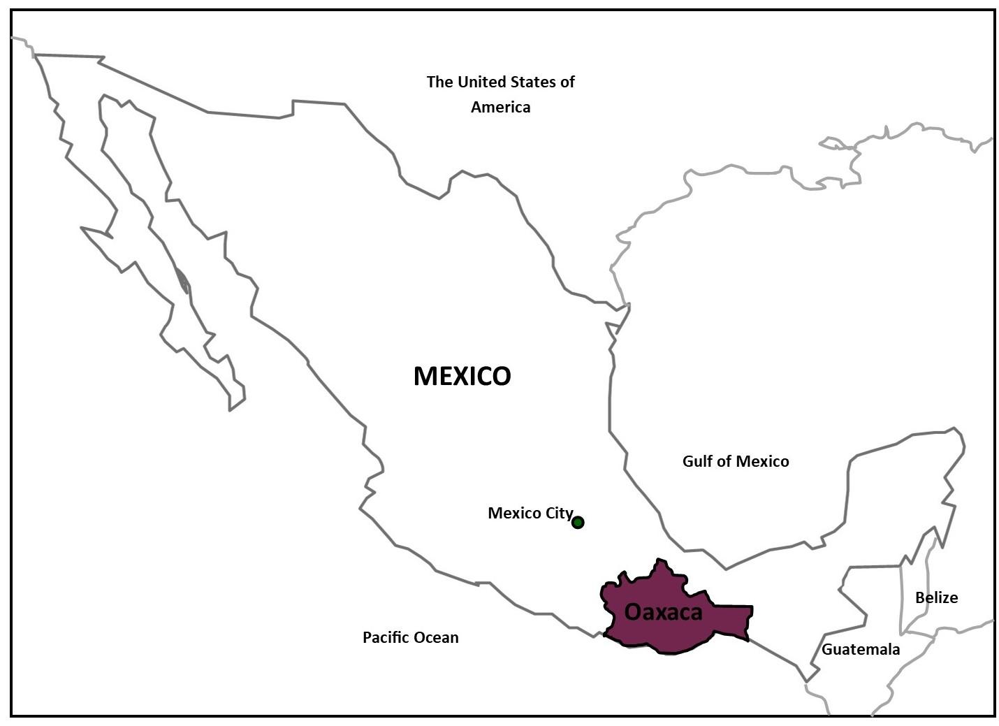 000z Oaxaca map 1